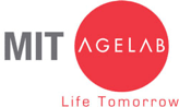 Agelab
