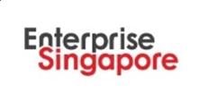 Entreprise Singapoure