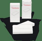 CARDIOSKIN™